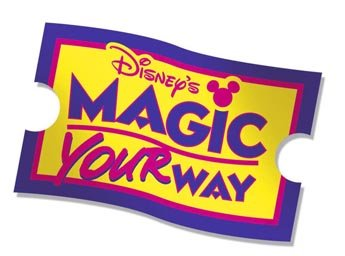 magic-your-way-tickets
