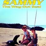 SammyTheWayOutSeal