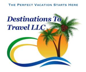 destinations-300X250.002