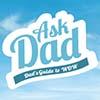 ask-dad-avatar-100