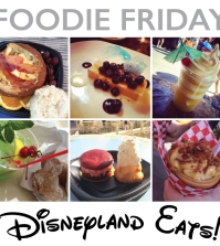 FoodieFriday_dlr