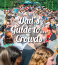 dadsguidetocrowds
