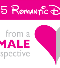 ROMANTIC-DATES-FEMALE