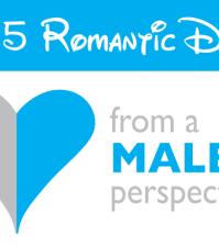 ROMANTIC-DATES-MALE