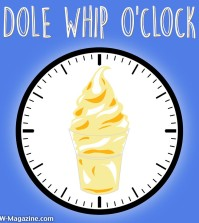 dolewhipoclock